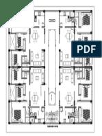 distribucion de ambientes2.pdf