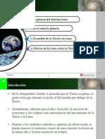 latierraylaluna-091111160110-phpapp02