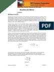 Sensor Less Flux Vector White Paper
