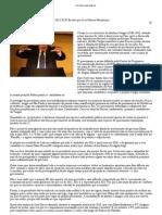 Um novo queremismo.pdf