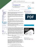 HowStuffWorks - O que são ampères, watts, volts e ohms_.pdf