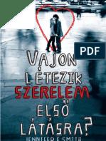 Jodi Picoult Tizenkilenc Perc Pdf