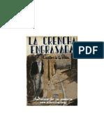 Carlos de la Pua - La Crencha Engrasada