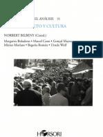 Bio e Tica Politica Subjet IV