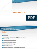 92120756-Magerit-1