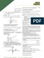 2003-AFA-Matematica
