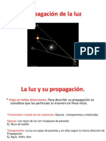 Propagacion Clase