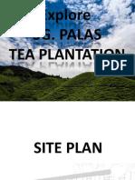 Final Presentation - SG PALAS