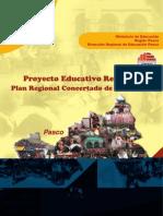 PER_Pasco.pdf