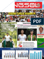 Final ZINGSOL L15H6 July 2013 (Speical U-Edition)