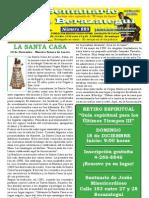 El Semanario de Berazategui 0889
