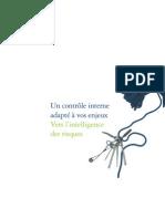 ControleInterne_juin2009.pdf