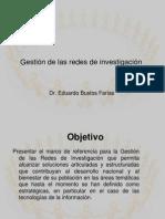 1.1.Redes.de.Investigacion