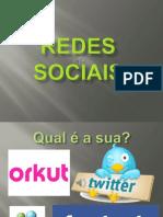 104077748-Rede-Sociais_003