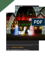 Ideas Para Navidad Postres Pay