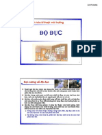 Chapter 5-Do Duc
