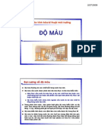 Chapter 6-Do Mau