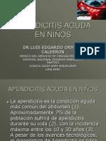apendicitisaguda-110424125149-phpapp01