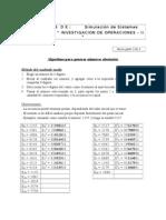 apuntes de simulacion de sistemas.doc