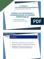 17_Control_de_contratistas_y_coordinacion_de_actividades_empresariales.pdf
