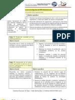 Líneas+de+investigación+del+PNF+Administración