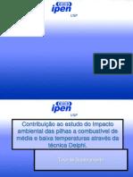 apresenta 03092009