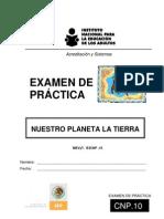 ExB2NPTierra