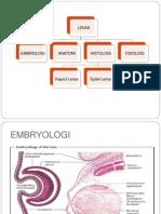 Patologi Refraksi by Alipe