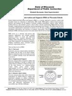 Dpi Pbis Overview