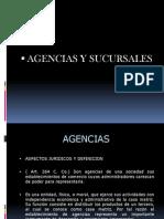 DIAPOSITIVAS CONTABILIDAD IV.ppt