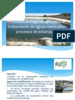 procesosbiolgicosaplicadosaltratamientodeaguasresiduales-120310171822-phpapp01
