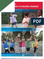 2010 Parents Guide
