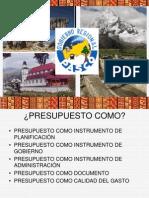 1_- Region Pasco