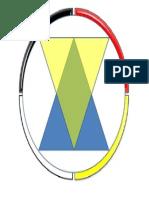 tile image 2