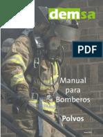 Manual Polvos