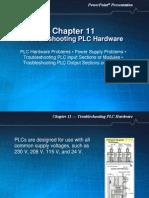 IPLCRG_ppt11