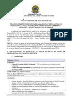 4740_EDITAL_046_BOLSISTAS PROFESSORES E APOIOS PRONATEC.pdf