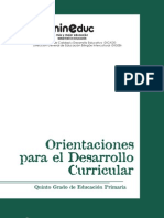 ODEC 5to grado.pdf