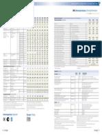 Info Tecnica Ccfp 56y57
