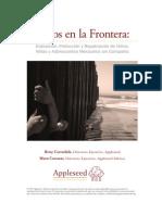 Niños-en-la-Frontera-1-5