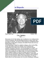 Lama Gend n Rinpoche Ng Ndro1 Doc