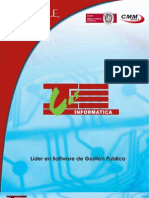 Manual de Usuario Contabilidad Municipal NET