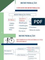 06_aula_remuneração