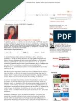 Carta Maior - Movimentos Sociais - Amazônia_ mulheres negras protagonizam a luta popular
