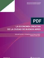 Economía Creativa en Bs. As..pdf