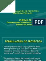 Formulacion Unidad 02