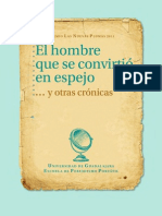 elhombreespejo.pdf