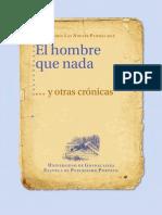 elhombre…nada.pdf