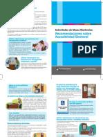 113_recomendaciones_sobre_accesibilidad_electoral_primarias_2013_baja.pdf