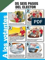 317_afiche_los_6_pasos_del_elector_primarias_2013_baja.pdf